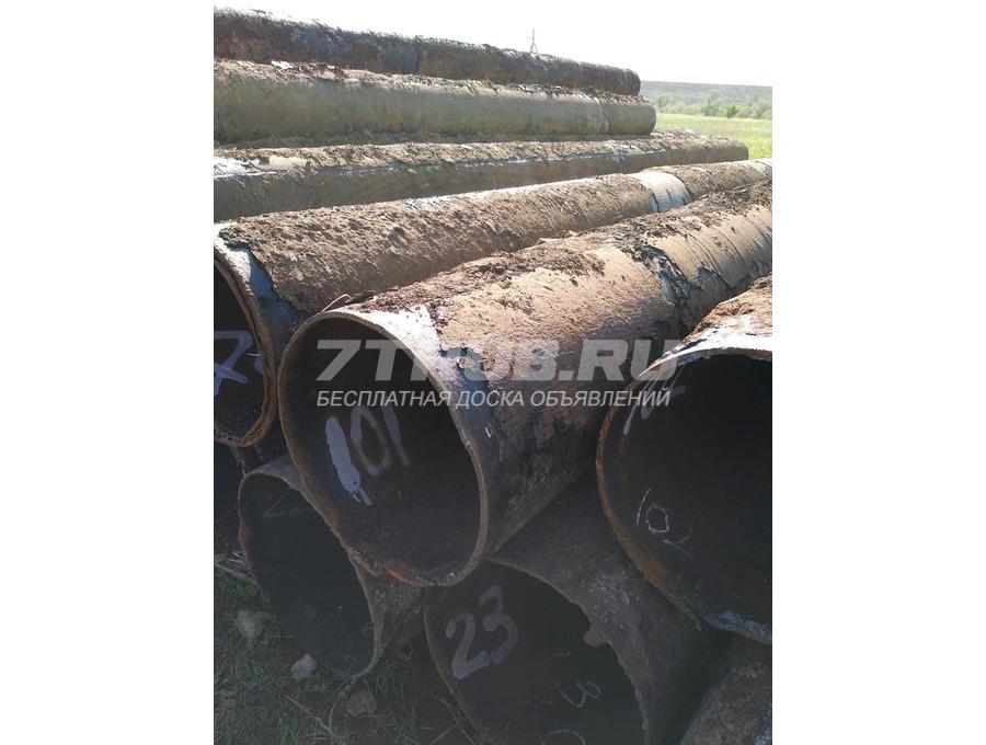 ***530*8-9 Харц.нефть,Самара  500 тонн. В Отличном состоянии!!!
