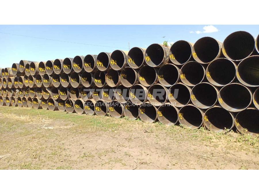 ПРОДАМ 820*9,5-11 мм, п-ш, нефтянка в пленке