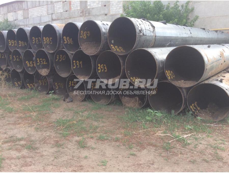 ПРодам 1220х12,5-13,0мм, п-ш, нефтянка в пленке