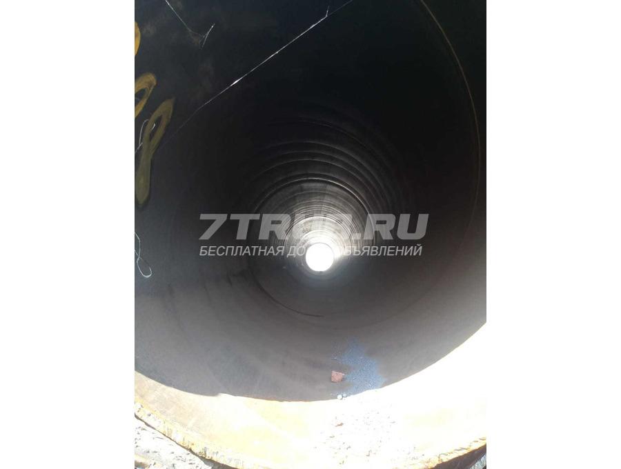 ПРОДАЮ 820*10-11мм спиралешовную, под восстановление