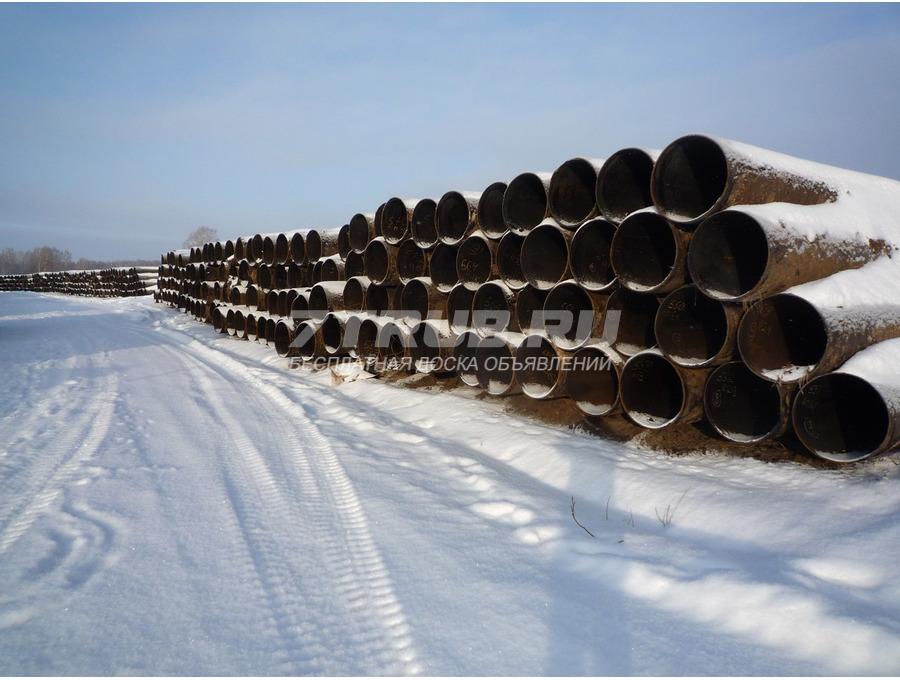 Трубы москва доска объявлений продажа бизнеса песчаный карьер в туле