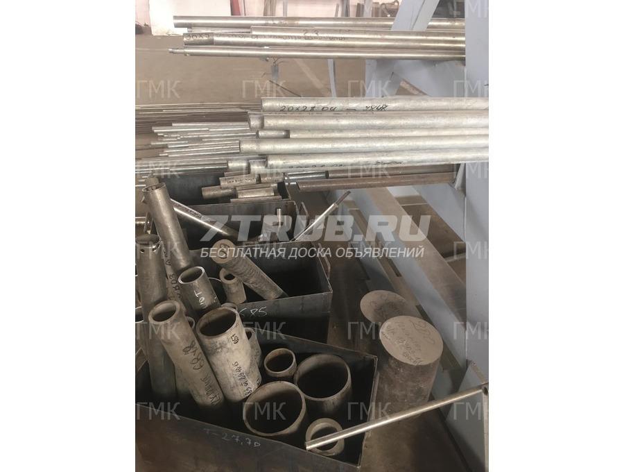 Продам круг ф 6 мм ( 500 кг ) , сталь 20х23н18