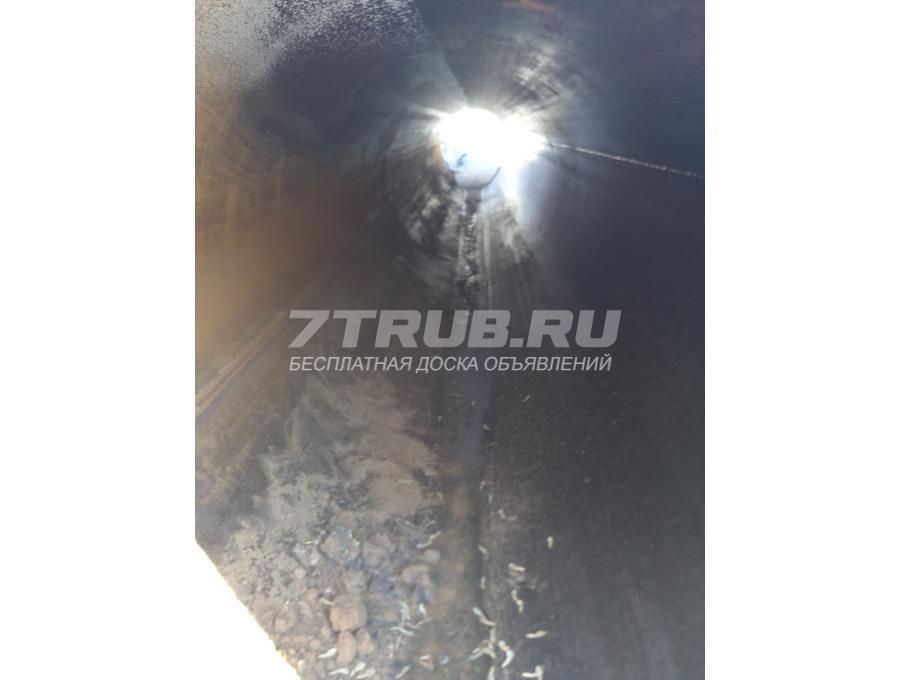 ПРодам трубу 1020мм, 1220мм от СОБСТВЕННИКА